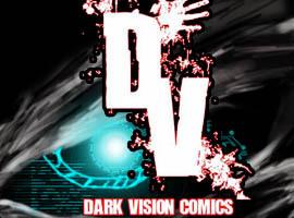 DarkVisionComics