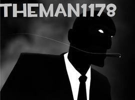 Theman1178