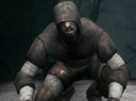 zombieman67
