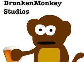 DrunkenMonkey123