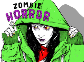 zombieskayer