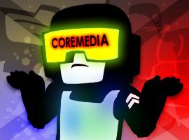 CoreMediaTuts