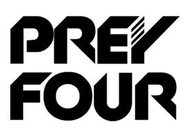 Preyfour