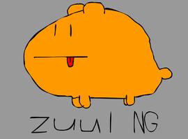 ZuulNG