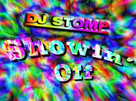 DJStompZone