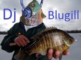 DjBlugill