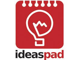 Ideaspad