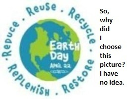 worldearthday