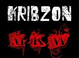 Kribzon