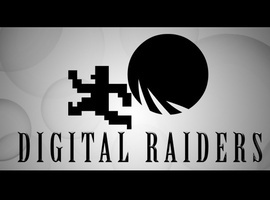 digitalraiders