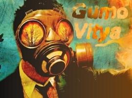 Gumo-Vitya