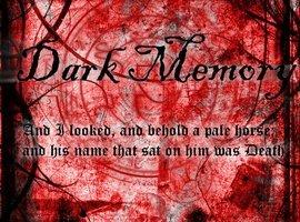 DarkMemory