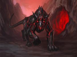 Hellhound1337