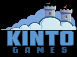 KintoGames