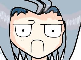 Kotomaru-chan