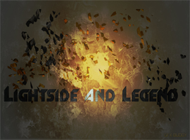LightsideandLegend