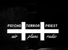 AirplaneRadio