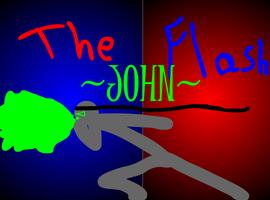 TheFlashJohn