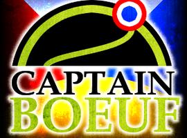 CapnBoeuf