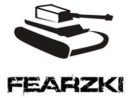 Fearzki