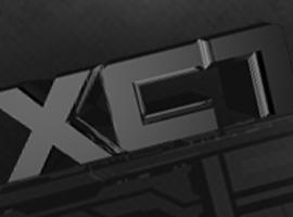 xCreator7