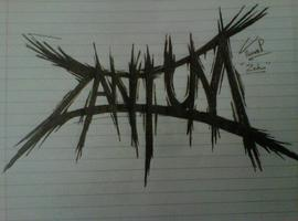 Zantum101