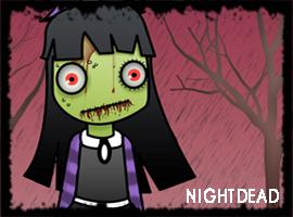 NightDead