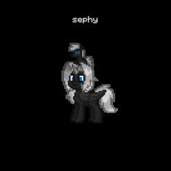 sephroth179