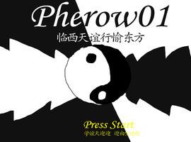 Pherow01