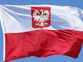 Polske322