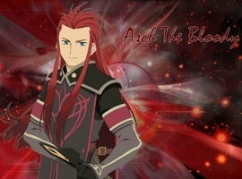 Asch-The-Bloody2011