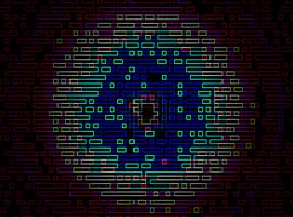 neondemon14