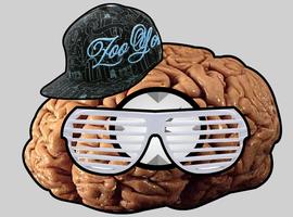 BrainClawck
