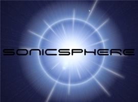 SonicSphere