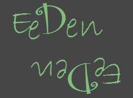 EeDen