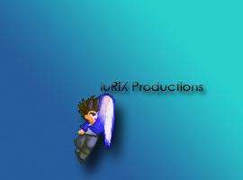 IuRiX