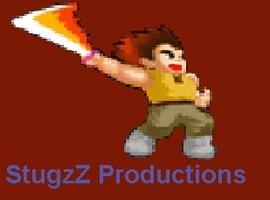 StugzZ