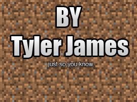 byTYLERJAMES