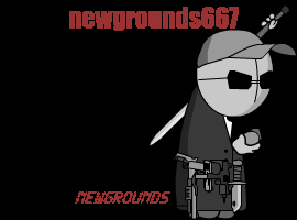 newgrounds667