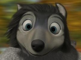 humphreytheomegawolf