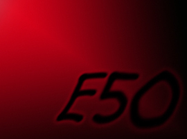 Eliminator50
