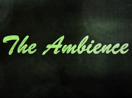AmbientDanny