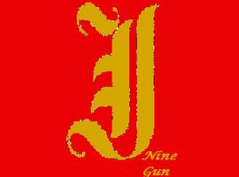 JoeNineGun