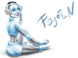 Fagotn