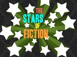 Stars-Of-Fiction