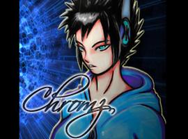 Chromz