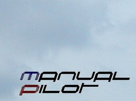 ManualPilot