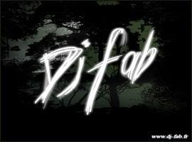 Dj-Fab