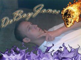 Da-Boy-Jones
