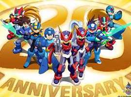 MEGAMANSTARFORCE1234